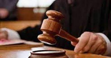 शादी का झांसा देकर दुष्कर्म, आरोपित को 10 साल कैद