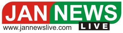 Jan News Live