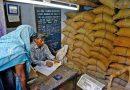 मुफ्त राशन लेने वाले 66 हजार राशनकार्ड धारकों ने सरकार को बेचा 200 करोड़ का अनाज